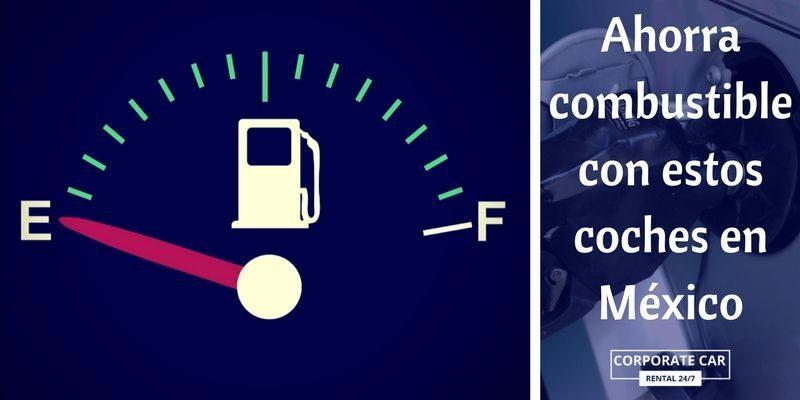 Ahorra-combustible-con-estos-coches-en-México-corporate-car-hibridos-rendimiento-potencia-autos