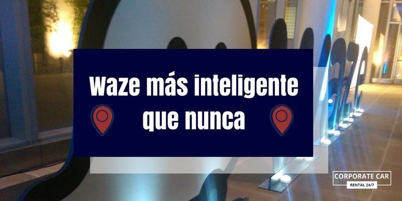 Waze-más-inteligente-que-nunca-gps-seguridad-vial-inseguridad-zurich-alertas-cdmx-renta-autos-corporate-car