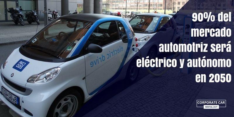 90%-del-mercado-automotriz-será-eléctrico-y-autónomo-en-2050-servicios-transporte-ejecutivo-corporate-car-renta-autos-df-leasing
