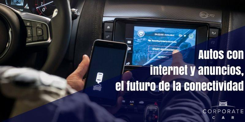 Autos-con-internet-y-anuncios,-el-futuro-de-la-conectividad-corporate-caar-renta-de-autos-df-ejecutivos
