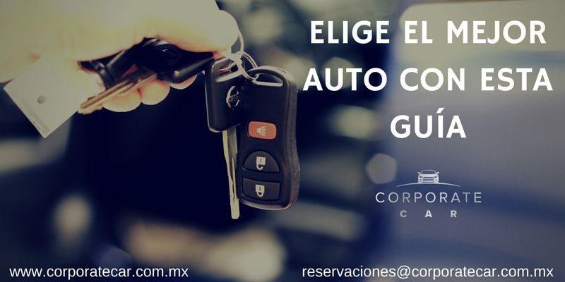 Elige-el-mejor-auto-con-esta-guía-comprar-renta-de-autos-df-cdmx-corporate-car-ejecuivos