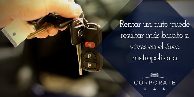renta-de-autos-mas-barato-comprar-auto-beneficios-leasing-cdmx-corporatecar-autos-ejecutivos