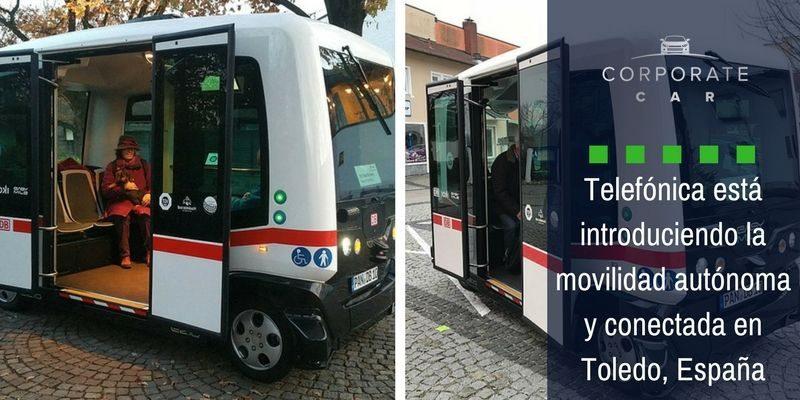 Telefónica-está-introduciendo-la-movilidad-autónoma-y-conectada-en-Toledo,-España-corporate-car-renta-de-autos-ejecutivos