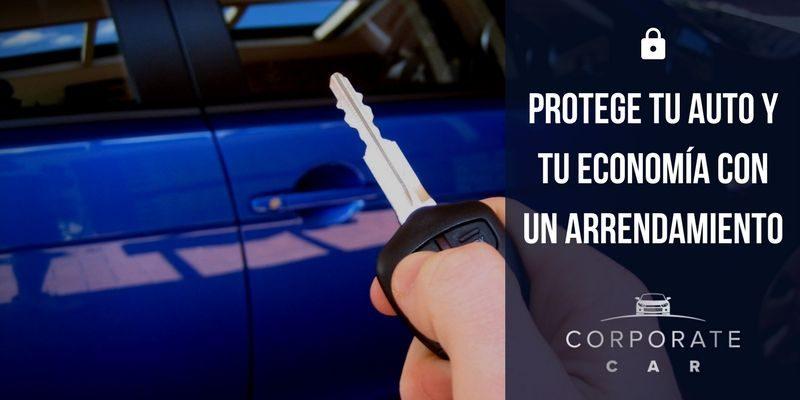 Protege-tu-auto-y-tu-economía-con-un-arrendamiento-corporate-car-arrendamiento-autos