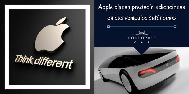 Apple-planea-predecir-indicaciones-en-sus-vehículos-autónomos-corporate-car-renta-de-autos