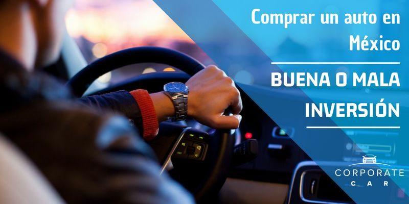 Comprar-un-auto-en-México-renta-de-auto-corporate-car-transporte