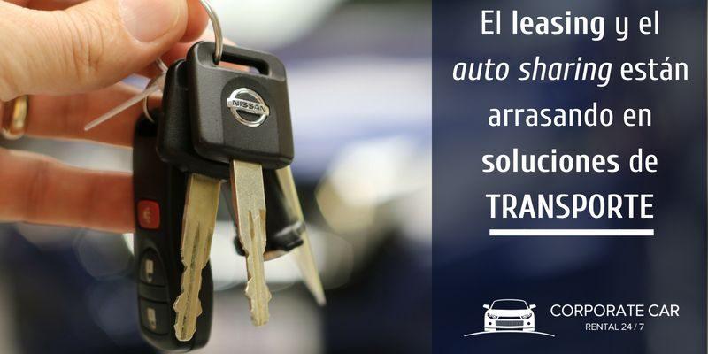 El-leasing-y-el-auto-sharing-están-arrasando-en-soluciones-de-transporte-renta-de-autos-corporate-car