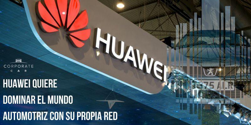 Huawei-quiere-dominar-el-mundo-automotriz-con-su-porpia-red-renta-de-autos-corporate-car