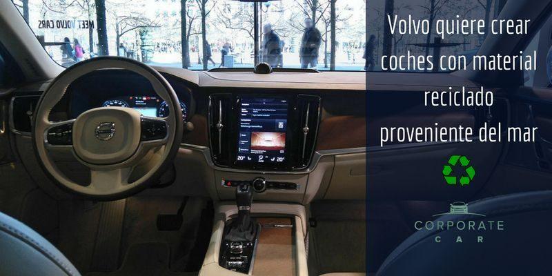 Volvo-está-a-punto-de-cambiar-mundo-reciclar-autos-desechos-marinos-corporate-car