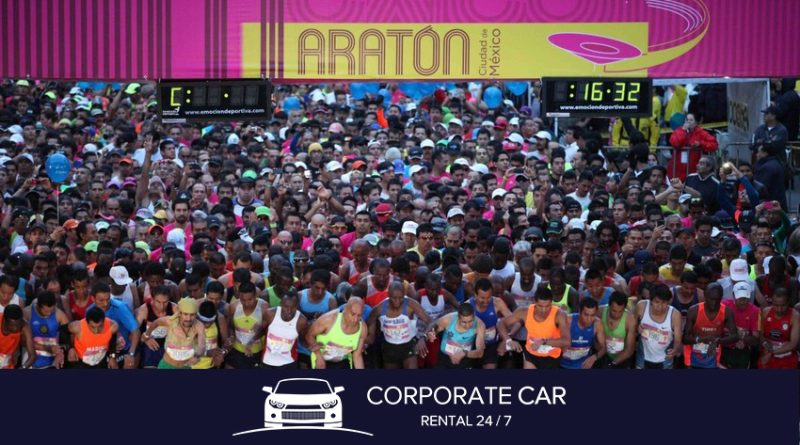 maraton_corporate_car