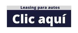 ¿Qué es leasing de autos? y por que es una gran opción